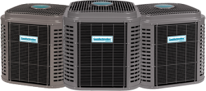 ac repair, air conditioning service, air conditioning repair, continental cooling, palm harbor