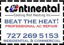 ac repair, air conditioning repair, air conditioning service, palm harbor