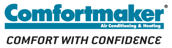 ac repair, air conditioner repair, continental cooling, comfortmaker
